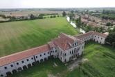 Villa in vendita a Mestrino, 9999 locali, zona Zona: Arlesega, Trattative riservate | CambioCasa.it