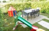 Villa a Schiera in vendita a Vigonza, 5 locali, zona Zona: Vigonza, prezzo € 198.000 | Cambio Casa.it