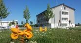 Appartamento in vendita a Salzano, 4 locali, zona Località: Salzano - Centro, prezzo € 192.000 | CambioCasa.it