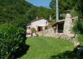 Villa in vendita a Badia Calavena, 5 locali, prezzo € 395.000 | Cambio Casa.it