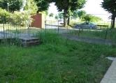 Appartamento in vendita a Lonato, 3 locali, zona Località: Lonato - Centro, prezzo € 125.000 | Cambio Casa.it