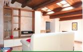 Appartamento in affitto a Monteforte d'Alpone, 3 locali, prezzo € 450 | CambioCasa.it