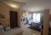 Appartamento in vendita a Vigonza, 3 locali, zona Zona: Busa, prezzo € 115.000 | Cambio Casa.it