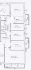 Appartamento in vendita a Padova, 5 locali, zona Località: Arcella - San Bellino, prezzo € 110.000   Cambio Casa.it