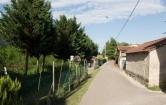 Appartamento in vendita a Vicenza, 5 locali, zona Località: Santa Croce Bigolina, prezzo € 78.000 | Cambio Casa.it