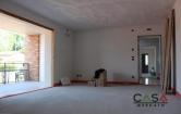 Appartamento in vendita a Porcia, 3 locali, prezzo € 215.000 | CambioCasa.it