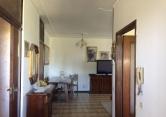 Villa Bifamiliare in vendita a Tribano, 5 locali, prezzo € 150.000 | Cambio Casa.it