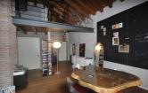 Attico / Mansarda in affitto a Brescia, 5 locali, zona Zona: Centro storico, prezzo € 1.350 | Cambio Casa.it