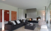 Villa in vendita a Monselice, 5 locali, prezzo € 410.000 | Cambio Casa.it