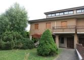 Villa Bifamiliare in vendita a Este, 5 locali, zona Località: Este, prezzo € 380.000 | Cambio Casa.it