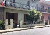 Appartamento in vendita a Milazzo, 4 locali, zona Località: Milazzo, prezzo € 130.000 | CambioCasa.it