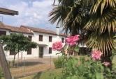 Rustico / Casale in vendita a Castelbaldo, 13 locali, prezzo € 33.000 | Cambio Casa.it