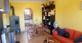 Villa Bifamiliare in vendita a Salò, 4 locali, prezzo € 280.000   Cambio Casa.it