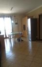 Appartamento in vendita a Bovolenta, 3 locali, zona Località: Bovolenta, prezzo € 89.000 | CambioCasa.it