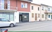 Negozio / Locale in vendita a San Bonifacio, 9999 locali, zona Zona: Locara, prezzo € 54.000 | Cambio Casa.it