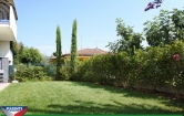 Appartamento in vendita a Veronella, 4 locali, zona Zona: San Gregorio, prezzo € 135.000 | Cambio Casa.it