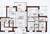 Attico / Mansarda in vendita a Selvazzano Dentro, 5 locali, zona Località: Selvazzano Dentro, prezzo € 278.000 | Cambio Casa.it