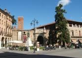 Box / Garage in vendita a Vicenza, 9999 locali, zona Zona: Centro storico, prezzo € 50.000 | Cambio Casa.it