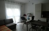 Appartamento in affitto a Mezzolombardo, 2 locali, prezzo € 580 | Cambio Casa.it