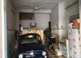 Box / Garage in vendita a Rapallo, 9999 locali, prezzo € 55.000 | CambioCasa.it