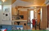 Appartamento in vendita a Roncà, 4 locali, prezzo € 195.000 | Cambio Casa.it