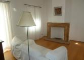 Appartamento in affitto a Casale Monferrato, 2 locali, zona Località: Casale Monferrato - Centro, prezzo € 500 | Cambio Casa.it