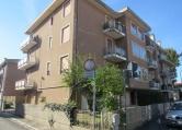 Appartamento in vendita a Rovigo, 2 locali, zona Località: Rovigo, prezzo € 48.000 | CambioCasa.it