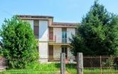 Villa in vendita a Saccolongo, 4 locali, zona Località: Saccolongo, prezzo € 84.000 | Cambio Casa.it