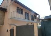 Villa in vendita a Candia Lomellina, 4 locali, zona Località: Candia Lomellina, prezzo € 115.000 | Cambio Casa.it