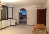 Appartamento in vendita a Pernumia, 3 locali, prezzo € 85.000 | Cambio Casa.it
