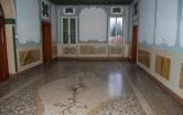 Villa in vendita a Santa Giustina in Colle, 9999 locali, zona Zona: Fratte, prezzo € 750.000 | Cambio Casa.it
