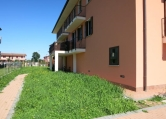 Appartamento in vendita a Megliadino San Vitale, 3 locali, zona Località: Megliadino San Vitale - Centro, prezzo € 85.000 | Cambio Casa.it