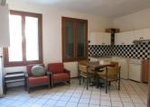 Appartamento in affitto a Montagnana, 3 locali, prezzo € 300 | Cambio Casa.it