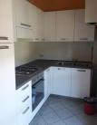 Appartamento in affitto a Monselice, 4 locali, zona Località: Monselice, prezzo € 460 | CambioCasa.it