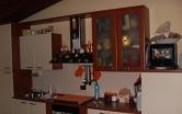 Appartamento in affitto a Bedizzole, 2 locali, prezzo € 480 | Cambio Casa.it
