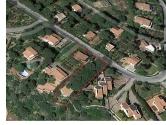 Villa in vendita a Trabia, 8 locali, zona Località: Trabia, prezzo € 180.000 | Cambio Casa.it