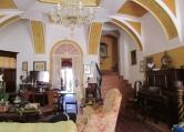 Rustico / Casale in vendita a Lazise, 5 locali, prezzo € 900.000 | Cambio Casa.it