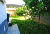 Villa in vendita a Parabiago, 4 locali, zona Zona: Villastanza, prezzo € 242.000 | Cambio Casa.it