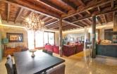Villa in vendita a Vicenza, 6 locali, zona Località: Ponte Degli Angeli - Santa Lucia - San Pietro, Trattative riservate | Cambio Casa.it