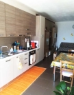 Appartamento in vendita a Zimella, 3 locali, zona Zona: Santo Stefano, prezzo € 115.000   Cambio Casa.it