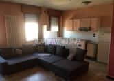 Appartamento in affitto a Grisignano di Zocco, 2 locali, zona Località: Grisignano di Zocco - Centro, prezzo € 400 | CambioCasa.it
