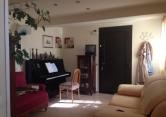 Appartamento in vendita a Monselice, 3 locali, zona Località: Monselice - Centro, prezzo € 120.000 | Cambio Casa.it