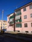 Appartamento in vendita a Eboli, 4 locali, zona Località: Eboli, prezzo € 125.000   Cambio Casa.it