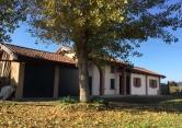 Villa in vendita a Pernumia, 5 locali, prezzo € 235.000 | Cambio Casa.it