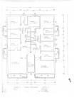 Appartamento in vendita a Padova, 4 locali, zona Località: Arcella - San Bellino, prezzo € 135.000   Cambio Casa.it