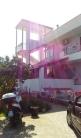 Appartamento in affitto a Milazzo, 3 locali, prezzo € 450 | CambioCasa.it