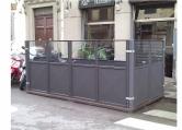 Negozio / Locale in vendita a Rovigo, 9999 locali, zona Zona: Centro, prezzo € 88.000 | Cambio Casa.it