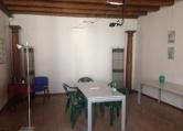 Ufficio / Studio in vendita a San Bonifacio, 1 locali, zona Località: San Bonifacio - Centro, prezzo € 380.000 | Cambio Casa.it