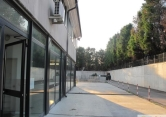 Ufficio / Studio in vendita a Montecchio Maggiore, 9999 locali, zona Zona: Alte Ceccato, prezzo € 50.000 | Cambio Casa.it