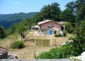 Rustico / Casale in vendita a Apecchio, 6 locali, zona Località: Apecchio, prezzo € 130.000 | CambioCasa.it